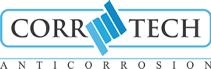 Corr-Tech Anticorrosion  